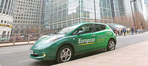 europcar-electric-car.jpg