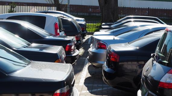 Продажа авто до 3 лет налог